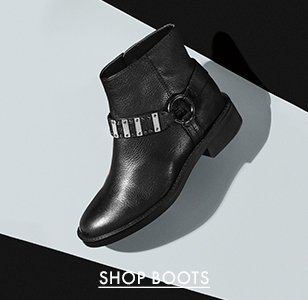 cp-2-cp-boots-2017-10-13 Shop Boots. Image of a tall black pair of nine west boots