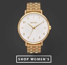 promo-nixon-women