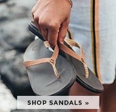 olukai-sandals