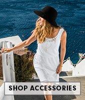 promo-prana-accessories