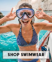 promo-prana-swimwear