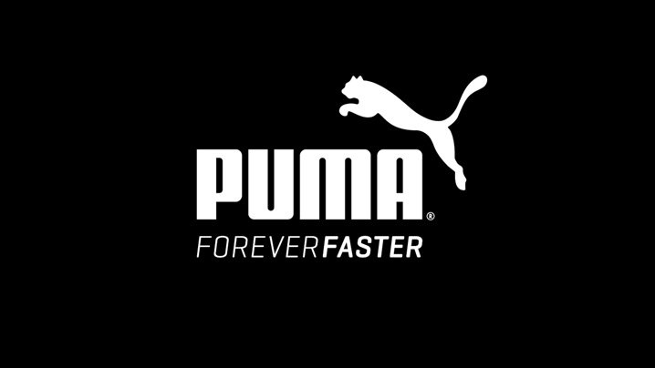 Puma Shoes Clothing Amp Accessories Shipped Free At Zappos