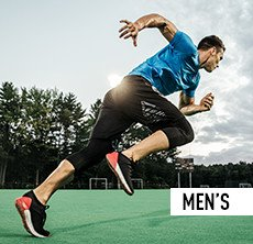 5-Reebok-Shop-Men
