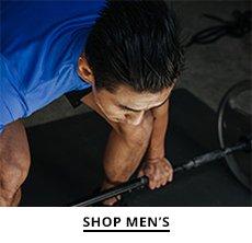 5-Reebok-Shop-Men
