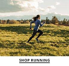 2-Reebok-Running