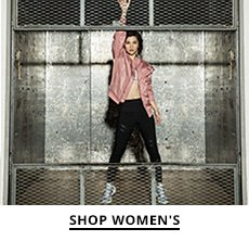 4-Reebok-Shop-Womens