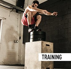 3-Reebok-Training