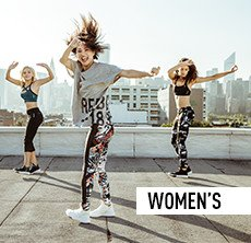 4-Reebok-Shop-Womens