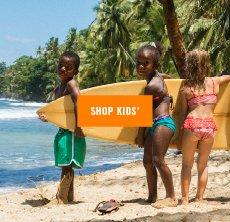 reef-promo-kids