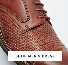 Shop Men's Rockport Shoes 03.17.17
