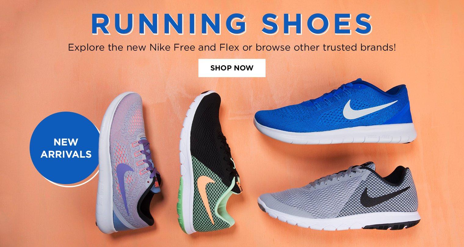 Hero-1-Nike Free and Flex-2017-4-6
