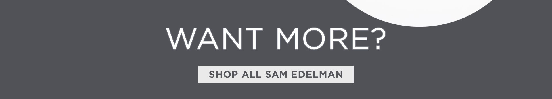 Shop All Sam Edelman