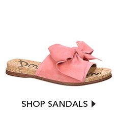 promo-sam-edelman-sandals