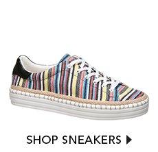Sam Edelman Boots, Shoes u0026 Jewelry