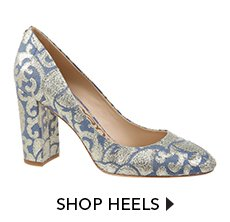 cd3e49f7e7cb Cheap zappos shoes Buy Online  OFF46% Discounted