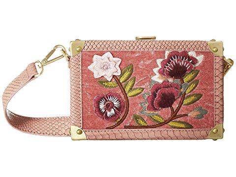 TC-5-Handbags-2017-11-27
