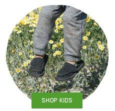 cp-3-kids-2017-8-02- Shop kid's Sanuks. Image of kid's shoes.
