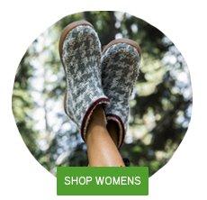 cp-1-women-2017-8-2-Shop Women's Sanuks. Image of women's boots.