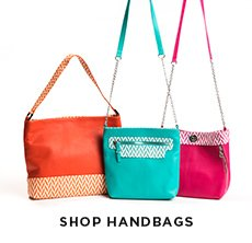 Shop SAS  Handbags
