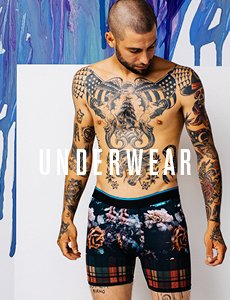 stance-shop-underwear