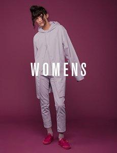 stance-shop-womens