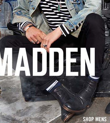 steve-madden-hero-men-July