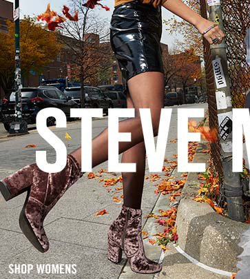steve-madden-hero-women-July