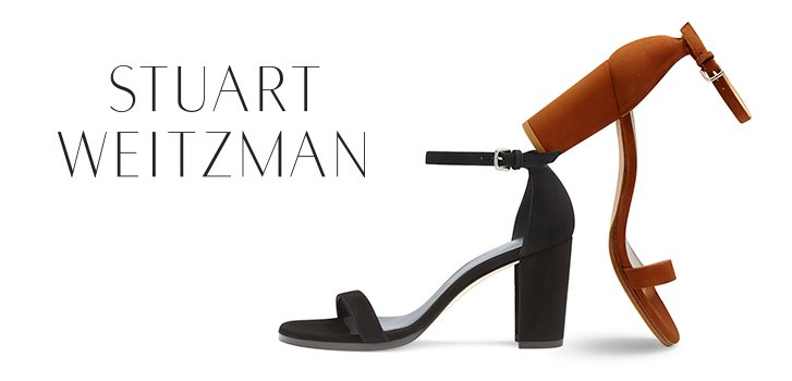 shop zappos to find the pair of stuart weitzman boots you 39 ve been looking for we carry stuart. Black Bedroom Furniture Sets. Home Design Ideas