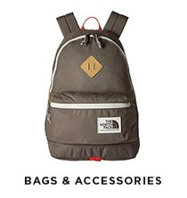 The North Face Bags and Accessories