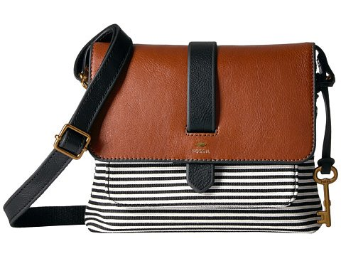 Bags, Handbags, & Backpacks at Zappos | Zappos.com