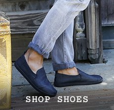 cp-1-toms-2017-01-10 Shop Shoes. Image of black flats