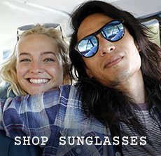 cp-2-toms-2017-01-10-Shop Sunglasses. Image of a couple wearing sunglassses