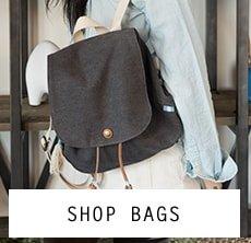 cp-2-toms-2017-08-02-Shop bags.
