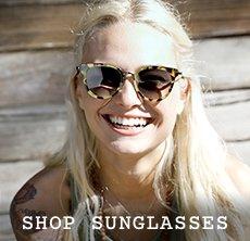 cp-2-toms-2017-04-21-Shop Sunglasses.