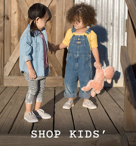 cp-3-toms-2017-04-21 Shop Kids.