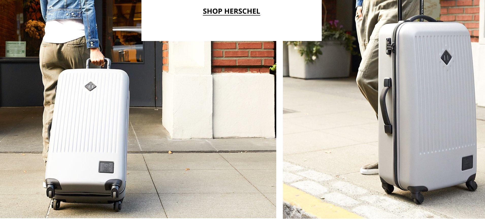 Shop Herschel