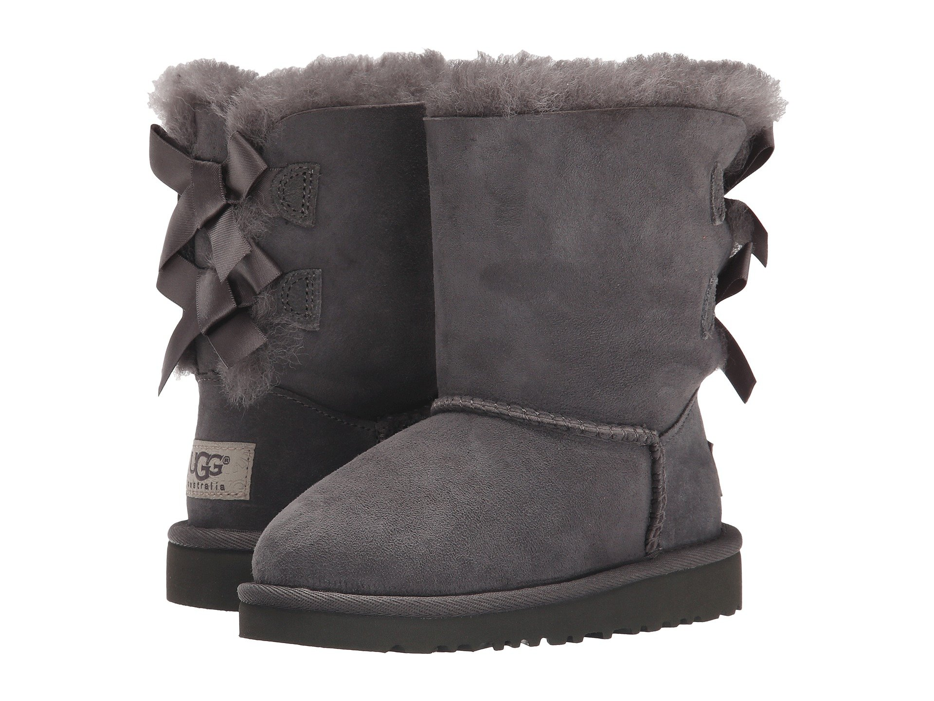 Buy UGG Australia Women's Classic Tall and other Shoes at rahipclr.ga Our wide selection is eligible for free shipping and free returns.