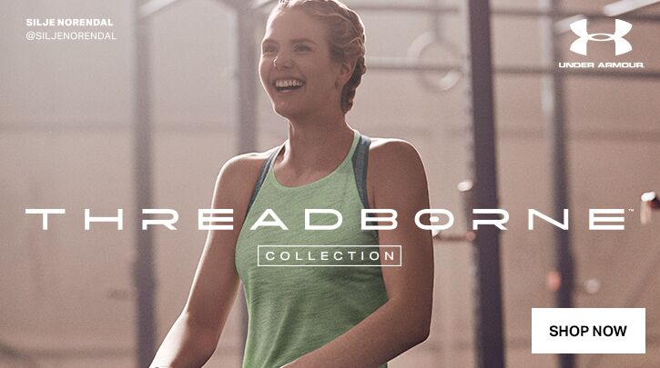 hero-under-armour-threadborne