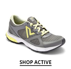 cp-3-ShopActive-8-17-2017- Shop Active. Image of a grey and yellow