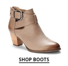 cp-1-ShopBoots-8-17-2017- Image of brown bootie