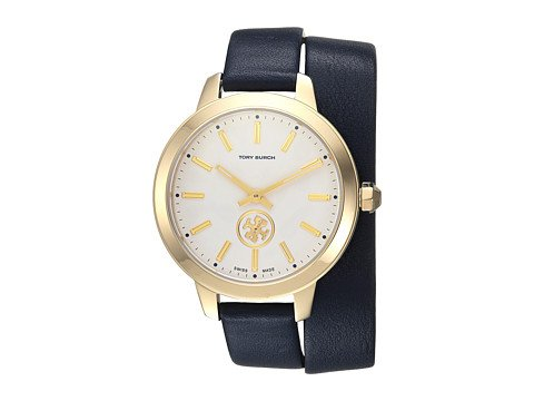 cp-2-fashion-03-06-2017 Shop Fashion Watches. Image of navy watch