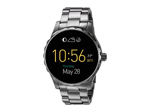 cp-1-03-06-2017 Shop Smart Watches. Image of a smartwatch