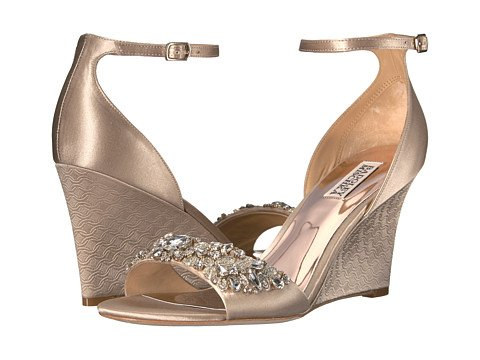 cp-4-wedges-01-27-2017 Shop Wedges. Image of gold wedges