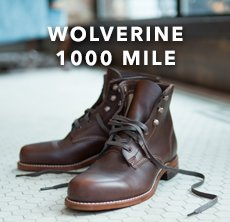 wolverine-promo-1000-mile