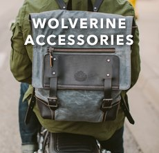 wolverine-promo-accessories-backpack
