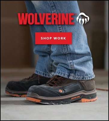 wolverine-hero-work-boots