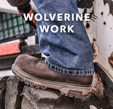 wolverine-promo-work-boot