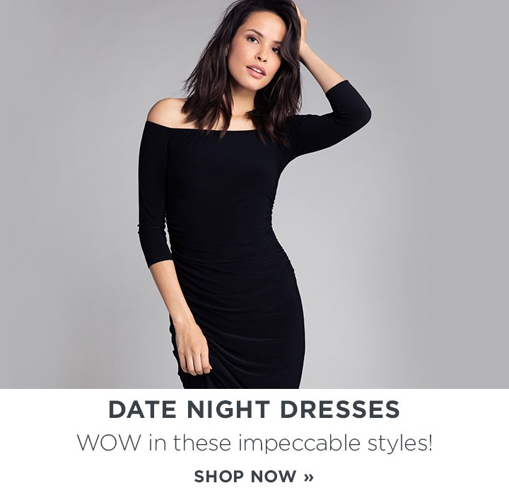 sp-2-Date Night Dresses-2017-2-5