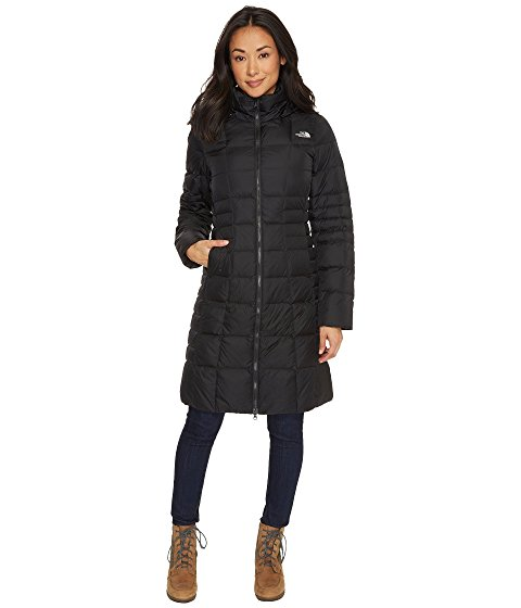Image Links to Women's Down and Winter Coats