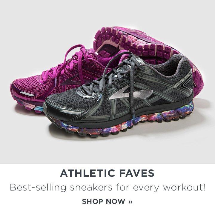 sp-1-Athletic Sneakers-2017-2-5